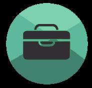 deployment ium kit logo 2020