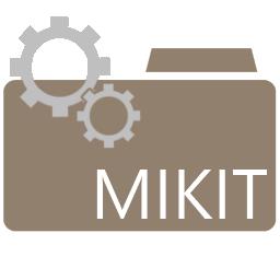 Créer module DIK